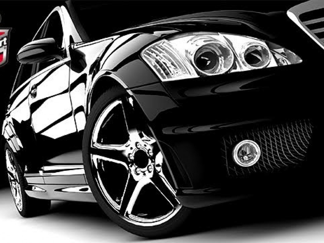 Find Auto Paint Protection in Scranton, PA